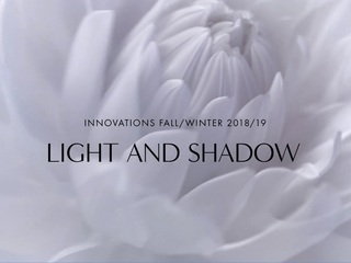 Light & Shadow Collection