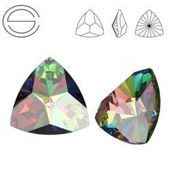 8cf9a4e33d2 4799 Kaleidoscope Triangle FS